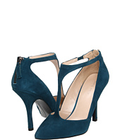 Nine West - Blonsky