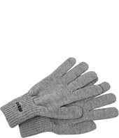 Diesel - Kenneth Service Gloves
