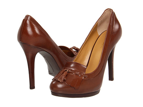 أحذية بالكعب العاليأحذية & أحذية بالكعب العاليبالكعب العالي أحذية تشكيلة
