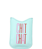 Kate Spade New York - Chit Chat Phone Sleeve