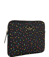 Kate Spade New York - Kaleidoscope Specs Tablet Sleeve