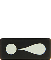 Kate Spade New York - Exclamation Point USB