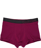 Calvin Klein Underwear - CK Bold Cotton Trunk U8902