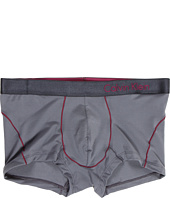 Calvin Klein Underwear - Pro Stretch Reflex Low-Rise Trunk U7071