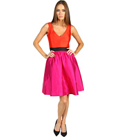 Kate Spade New York - Normandy Dress