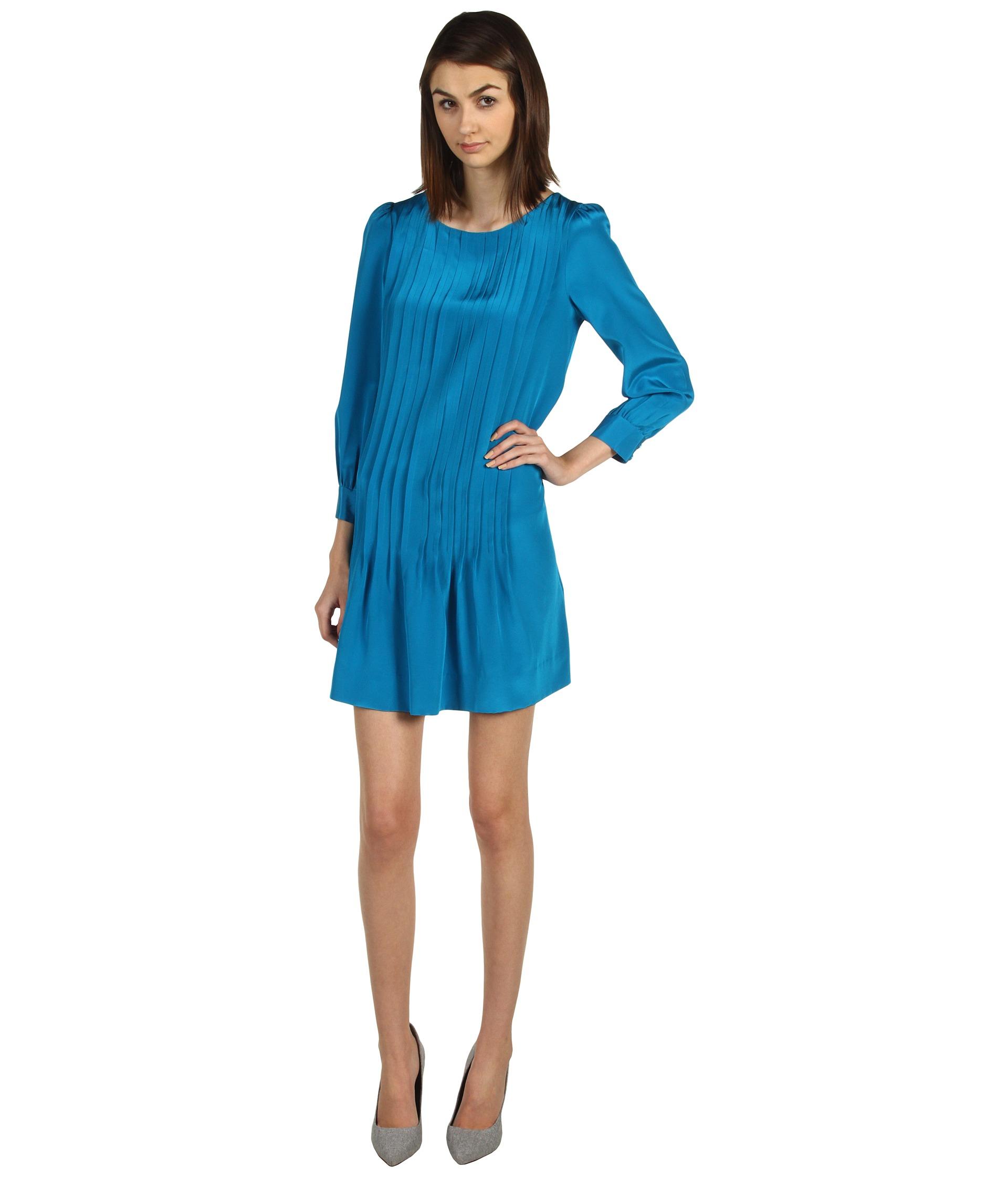 Kate Spade New York Arden Dress