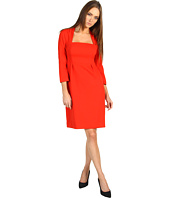 Kate Spade New York - Shiella Dress
