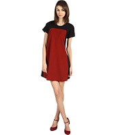 Kate Spade New York - Bosley Dress