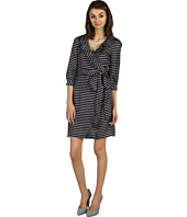 Kate Spade New York - Daniella Dress