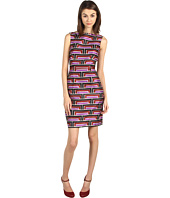 Kate Spade New York - Purdy Dress