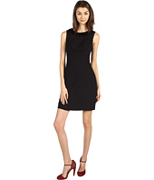 Kate Spade New York - Diana Dress
