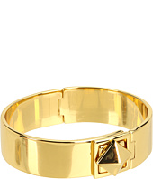 Kate Spade New York - Locked In Thin Bangle