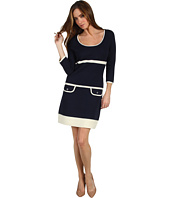 Kate Spade New York - Cathie Sweater Dress