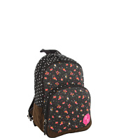 Roxy - Excursion Mini Backpack