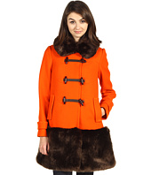 Kate Spade New York - Allie Coat