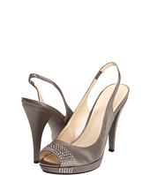 Nine West - Grasshopper