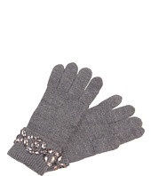 Kate Spade New York - Kaleidoball Gloves