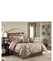 Croscill - Cecelia Comforter Set - Cal King
