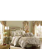 Croscill - Garden Mist Comforter Set - Queen