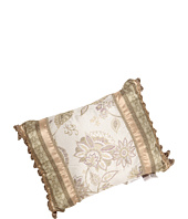 Croscill - Garden Mist Boudoir Pillow