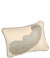 Croscill - Bedford Boudoir Pillow