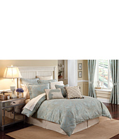 Croscill - Bedford Comforter Set - King