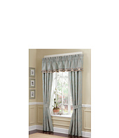 Croscill - Bedford Pole Top Drapery