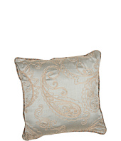 Croscill - Bedford Square Pillow