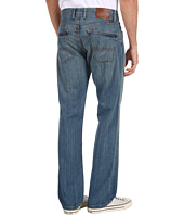 Lucky Brand - 221 Original Straight 32