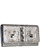 Juicy Couture - Deco Perry Continental