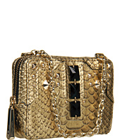 Juicy Couture - Deco Phone Wristlet