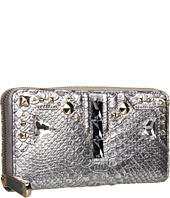 Juicy Couture - Deco Zip Wallet