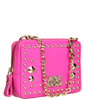 Juicy Couture - Tough Girl Tech Wristlet