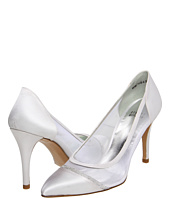 Stuart Weitzman Bridal & Evening Collection - Tiptop