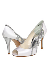 Stuart Weitzman Bridal & Evening Collection - Arcade