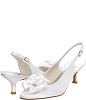 Stuart Weitzman Bridal & Evening Collection - Boalimid