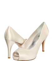 Stuart Weitzman Bridal & Evening Collection - Sierra