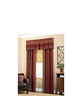 Croscill - Plateau Tailored Valance.