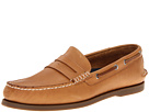 Sperry Top-Sider - A/O Penny (Sahara)