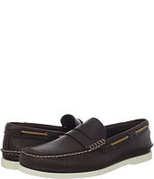 Sperry Top-Sider - A/O Penny