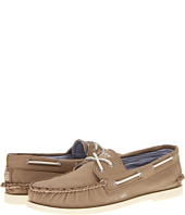 Sperry Top-Sider - A/O 2 Eye Canvas