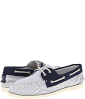 Sperry Top-Sider - A/O 2-Eye Oxford Cloth