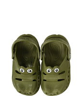 Polliwalks - Gator (Infant/Toddler/Youth)