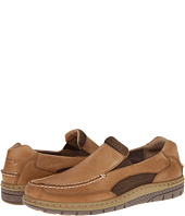 Sperry Top-Sider - Billfish Ultralite Slip On