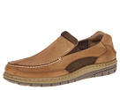 Sperry Top-Sider - Billfish Ultralite Slip On (Linen)