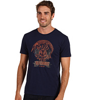 Lucky Brand - Mud Swamp Tee