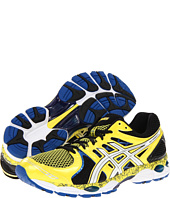 ASICS - GEL-Nimbus® 14 Limited Edition