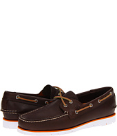 Sperry Top-Sider - O/A Ultralite 2-Eye
