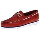 Sperry Top-Sider - O/A Ultralite 2-Eye (Red)