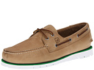 Sperry Top-Sider - O/A Ultralite 2-Eye (Oatmeal)